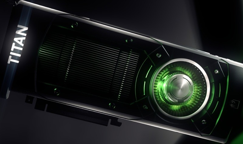 nvidia geforce gtx titan review nvidia geforce gpu graphics card titan x gtx titan x