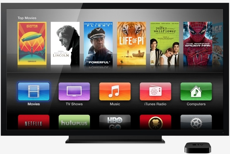 apple plans web service fall apple apple tv apple television internet tv web tv tv service over-the-top