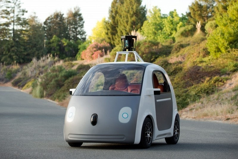 google google x sxsw autonomous car steering wheel sxsw 2015 astro teller
