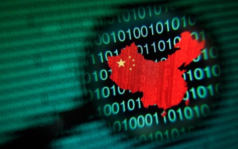 china finally admits army hackers cyberwar china cyber attack cyberwarfare joe mcreynolds hackers for hire