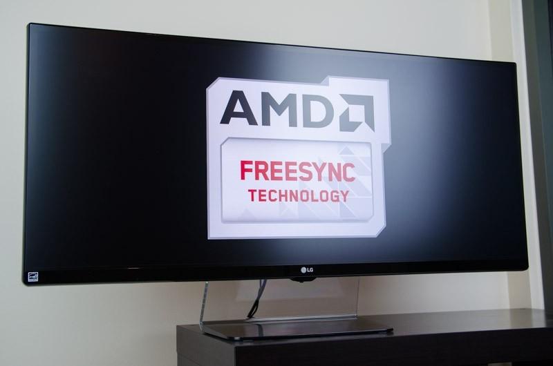 amd freesync review amd lg monitor g-sync freesync adaptive sync 34um67