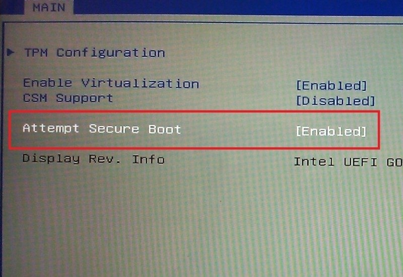 windows pcs secure boot microsoft windows 8 operating system os windows 10 microsoft windows 10