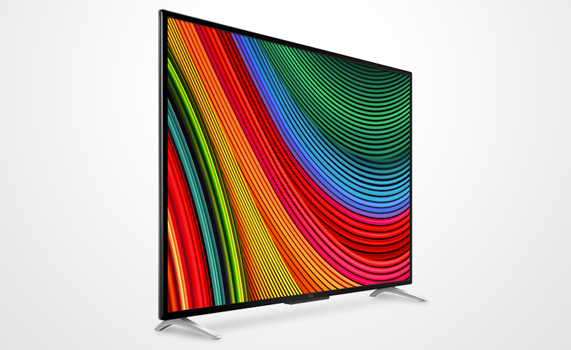 xiaomi tv television full hd mi tv 2