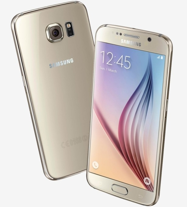 samsung galaxy s6 s6 edge t-mobile sprint samsung verizon smartphone best buy att pre-order flagship us cellular galaxy s6 galaxy s6 edge galaxy gifts