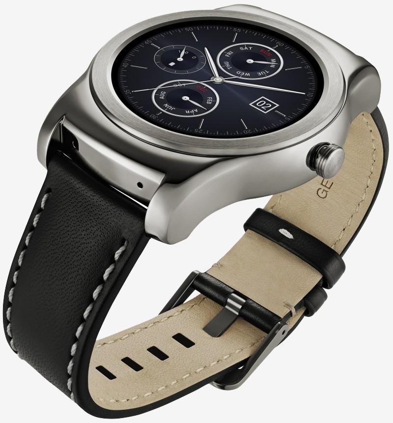 watch urbane lte south korea lg smartwatch moto 360 apple watch lg g watch r pebble time urbane lg g watch urbane