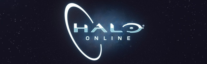 halo russia-exclusive microsoft russia pc gaming free to play halo 3