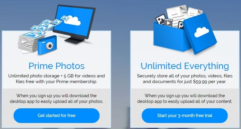 amazon cloud drive google amazon microsoft storage cloud office 365 onedrive