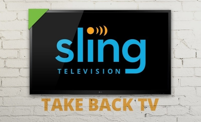 sling streaming live tv history internet tv sling tv over the top best of live tv ae h2 lifetime fyi lmn lifestyle extra add-on pack