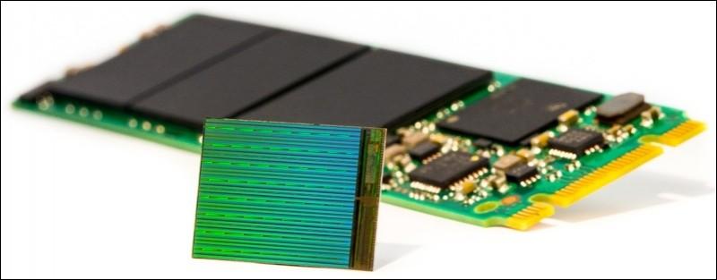 10tb ssds intel flash nand micron ssd nand flash 3d nand storage capacity