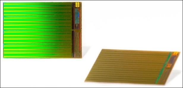 intel micron 10tb ssds flash nand ssd nand flash 3d nand storage capacity