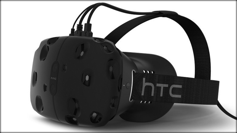 -life valve htc steam update virtual reality vr half-life 2 half-life 3 mod vive vr
