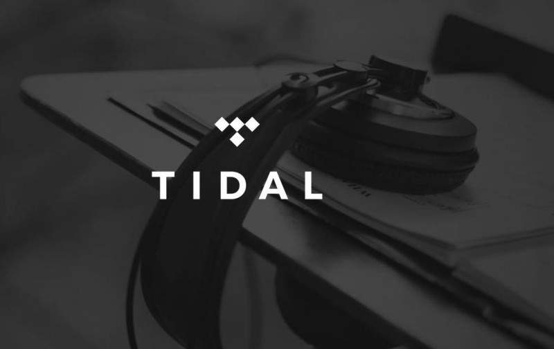 jay tidal apple spotify beats free music streaming music music streaming taylor swift coldplay beyonce jay z music streaming service shawn corey carter shawn carter madonna ad supported music
