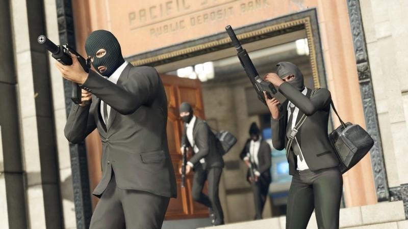 schools gaming video games violent content violent games teen games