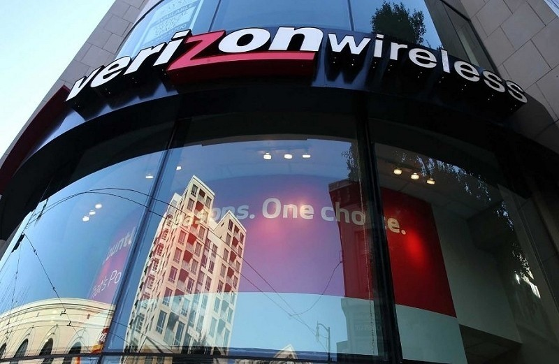 verizon wireless lets customers opt tracking perma-cookies verizon advertising opt out supercookie