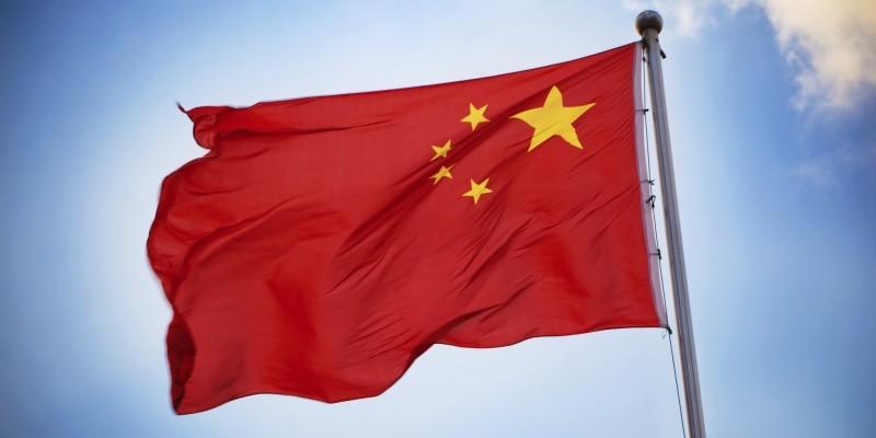 chinese github ddos china ddos government attack github