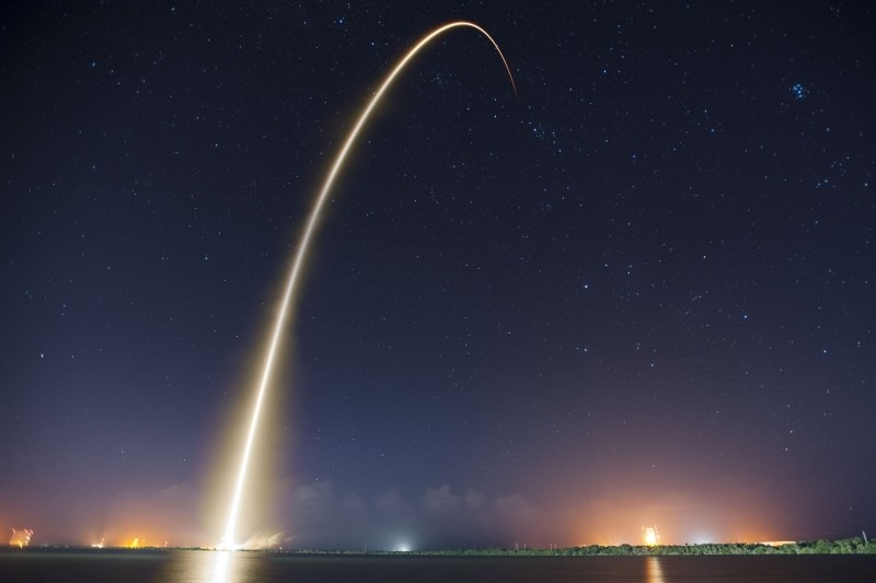 flickr spacex pictures photo sharing creative commons public domain photographs creative commons license creative commons 0 cc0