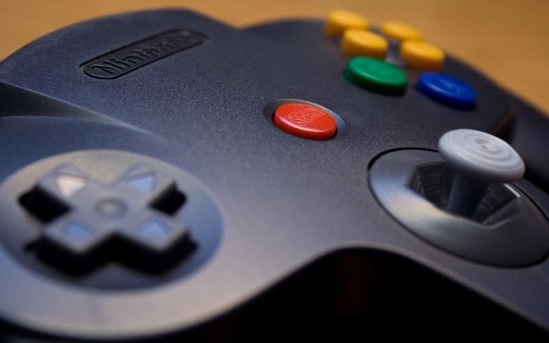 nintendo games arrive wii virtual console gaming nintendo ds wii u nintendo 64 games n64 ds games