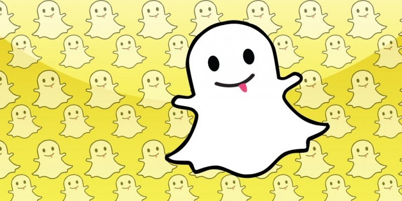 snapchat transparency report third-party apps