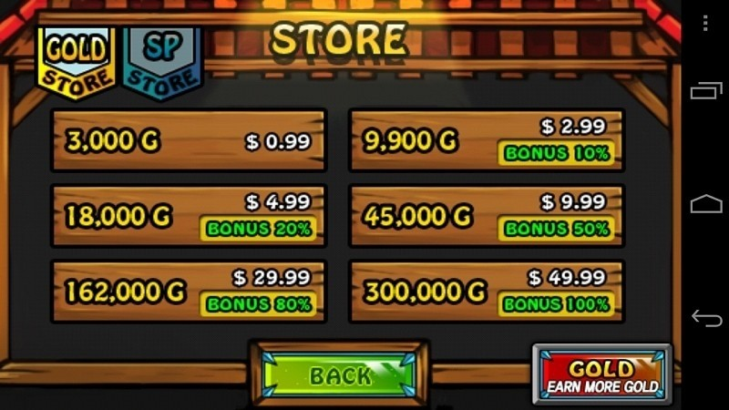 gondola gaming algorithm mobile gaming microtransactions mobile games in-app purchase dynamic pricing engine