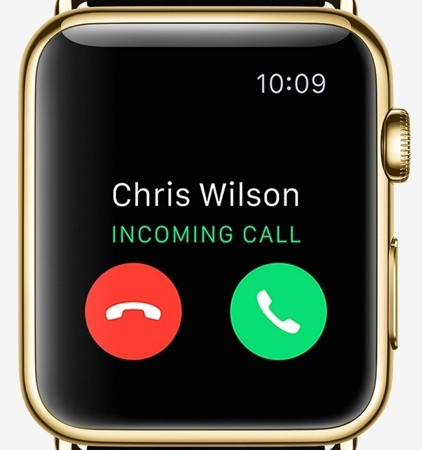 applecare apple watch pricing sport steel gold apple apple watch apple watch sport apple watch edition extended warranty extended support