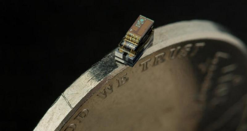 computer pc tiny computer small computer michigan micro mote m3