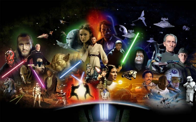 star wars itunes movie film google play digital movie xbox video