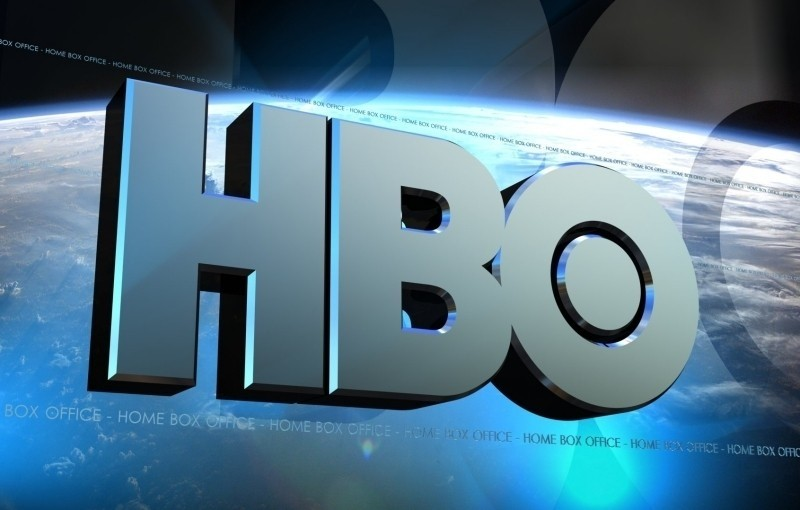 sling hbo ios dish espn dish network game of thrones apple tv sling tv hbo now