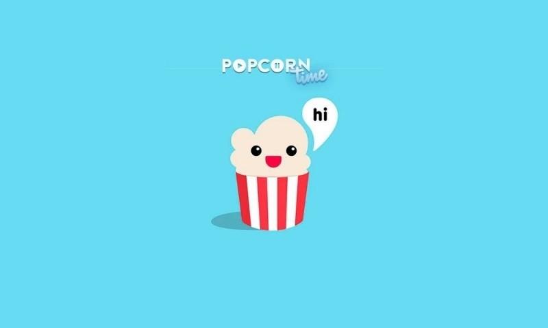 popcorn ios apple iphone ipad movies streaming jailbreak jailbroken popcorn time