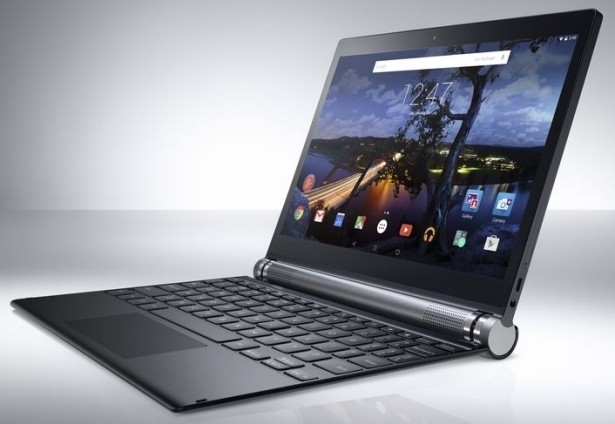 dell venue dell venue dell venue 10 7000 dell venue 8 7000 dell tablet business users corporate
