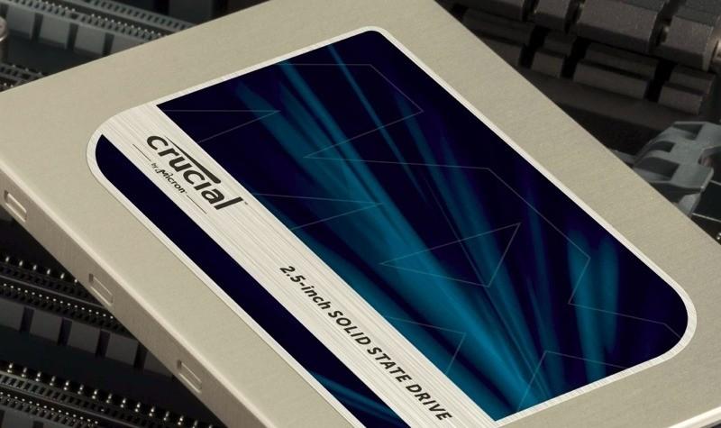 crucial mx200 1tb storage ssd crucial mx200 bx100
