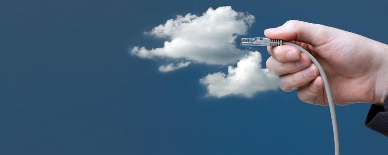 backup sos online cloud
