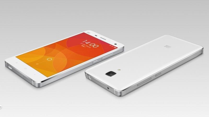 xiaomi apple lenovo smartphone lg guinness world record record phones alibaba iphone 6 tmall