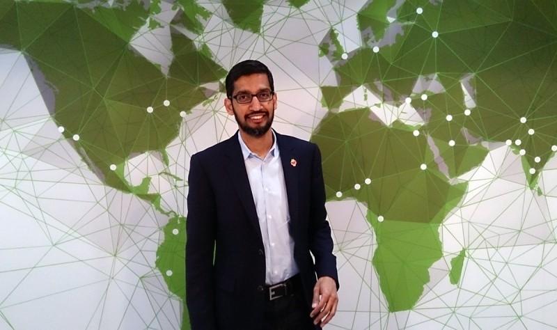google mvno t-mobile sprint shared data wireless data data plan rollover data pricing