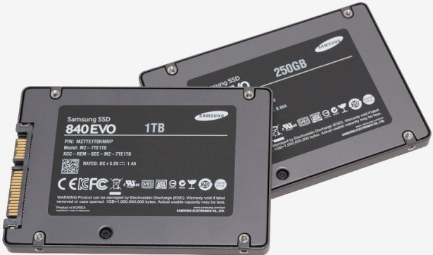 evo nand patch firmware flash memory fix samsung 840 evo 840 evo evo ssd read speeds periodic refresh firmware fix