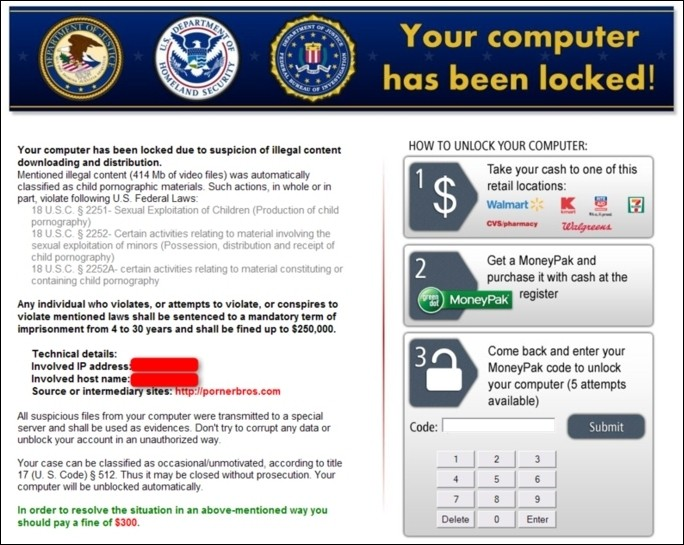 kaspersky malware ransomware hacker decryption tool coinvault