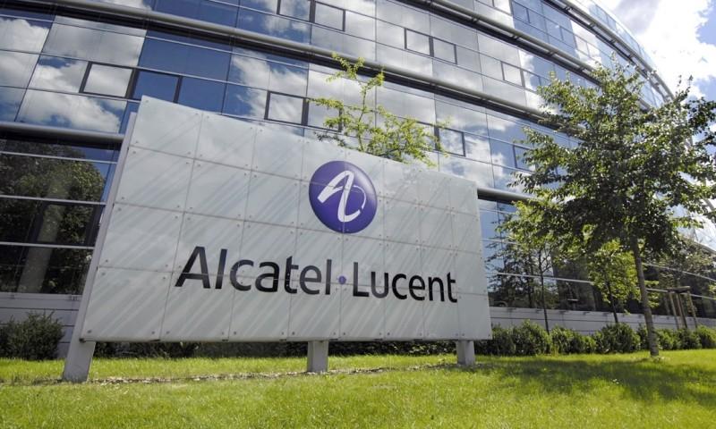nokia alcatel-lucent acquisition