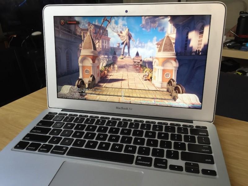 run ec2 gpu onlive hardware pc gaming cloud gaming amazon aws remote gaming aws datacenter