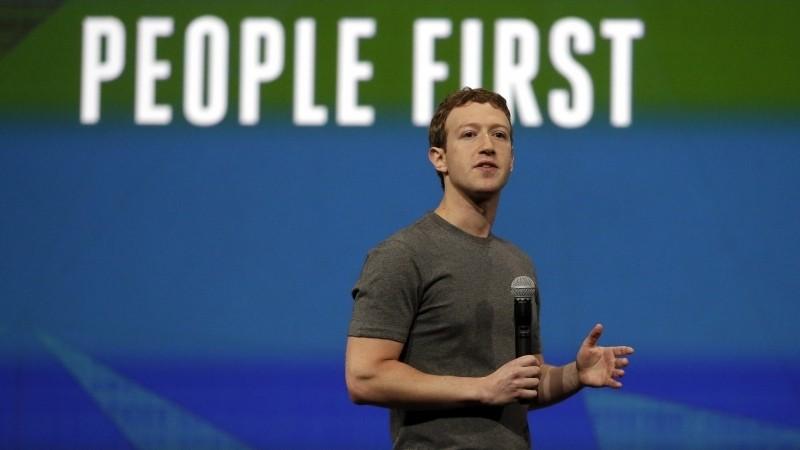 mark zuckerberg internet indian facebook net neutrality connectivity internet.org internet connection