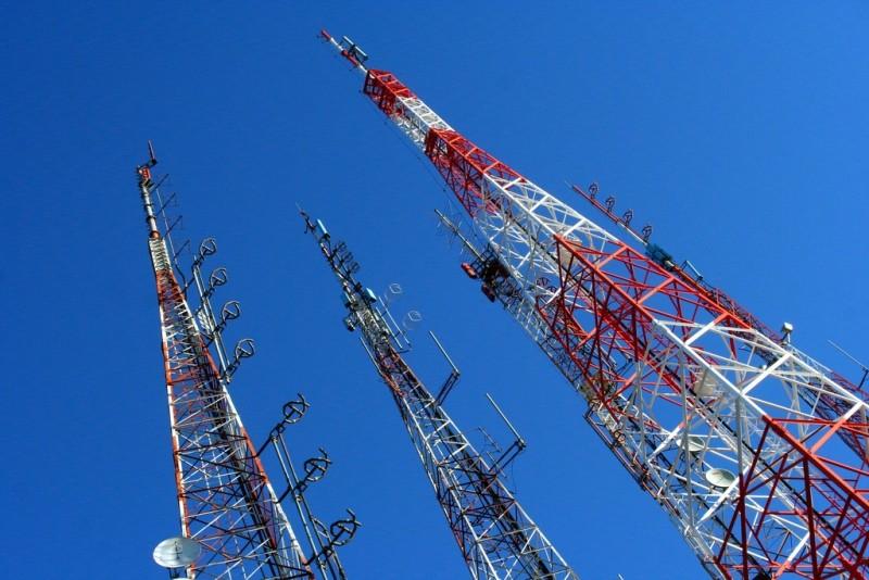 norway radio shutdown fm radio digital audio broadcast dab