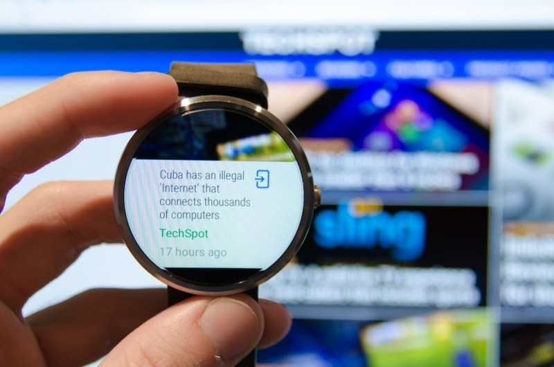 android wear google apple wi-fi mobile os smartwatch mobile operating system apple watch wearable android smartwatch