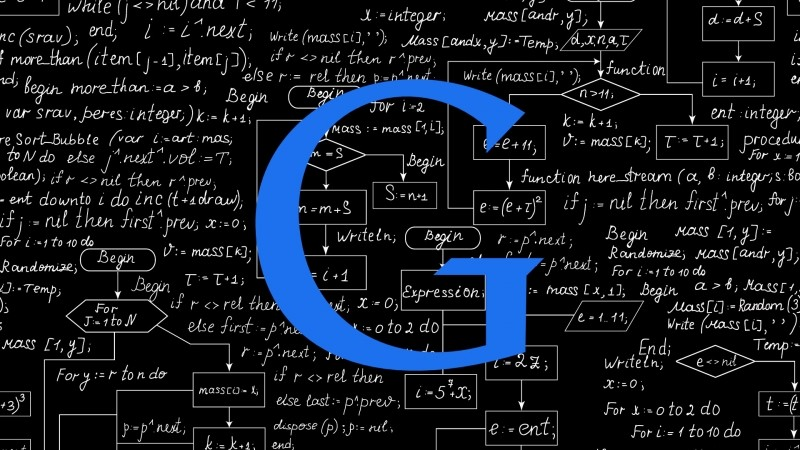 google search google drive web search search history web history