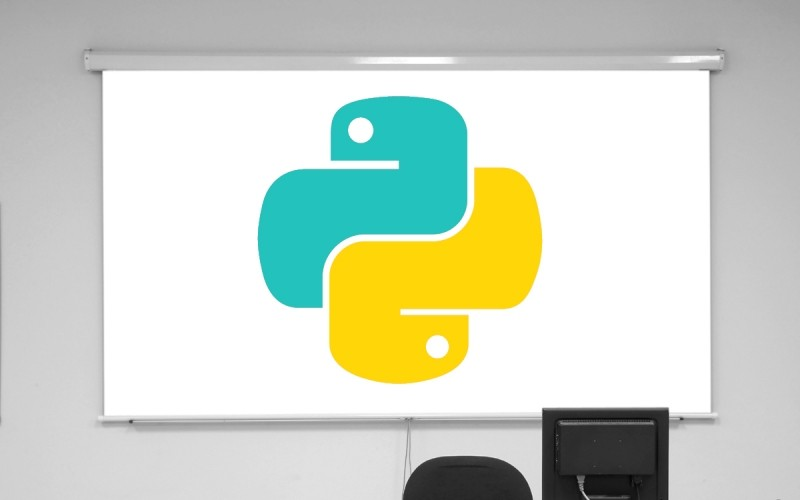 learn python programming developers python e-learning