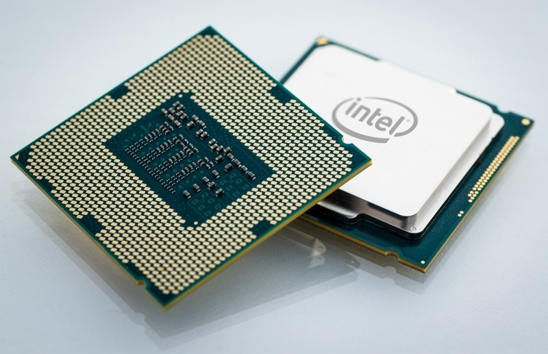 intel skylake core processors specifications leaked tdp 2ghz boo intel skylake