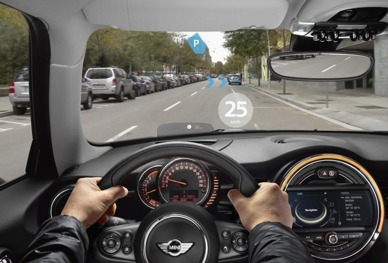 wearables connected cars iot heaven connected car internet of things opinion guest iot