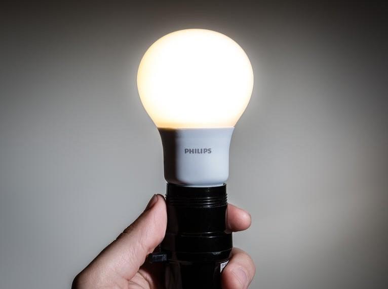 philips led lightbulb light bulb led bulb