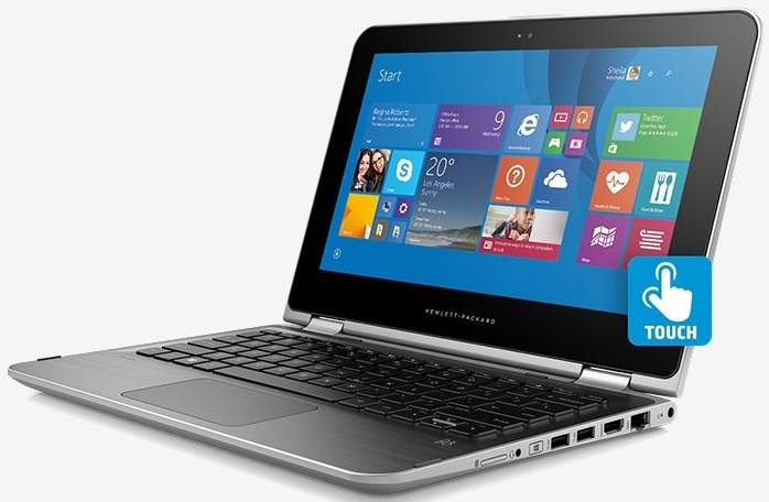 pavilion envy laptop hp hp envy convertible notebook convertible hp pavilion x360 envy x360 pavilion x360 intel core m