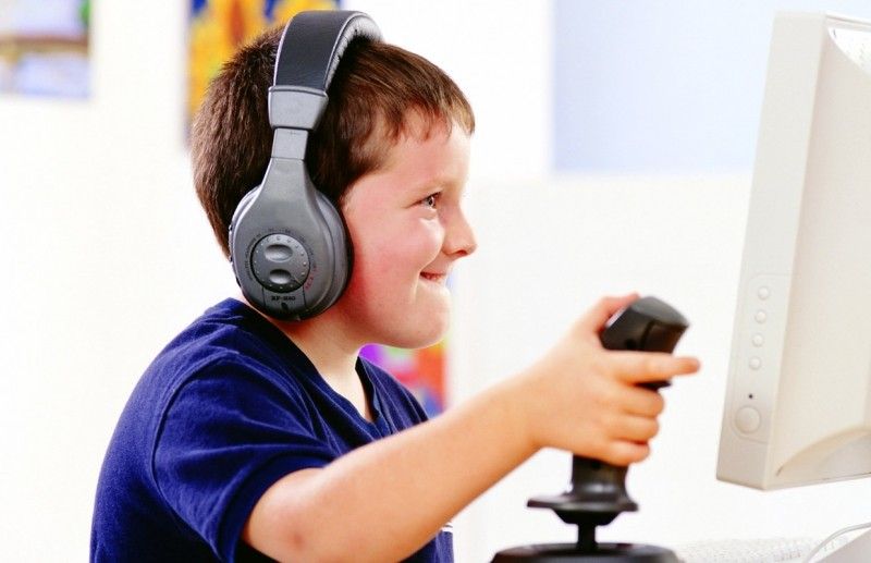 video gaming video games tencent games market newzoo