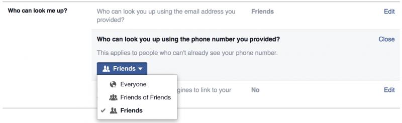 facebook android app google play hello dialer