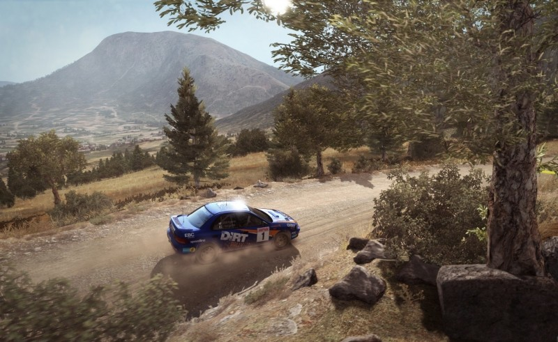 codemasters dirt rally steam early access steam dirt pc gaming early access