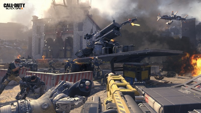 call duty black ops iii black ops call of duty ps4 pc playstation 4 xbox one first person black ops 3